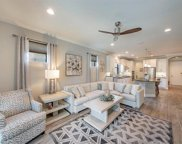 7593 Blackberry Dr, Naples image