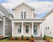 6415 Passionflower Dr, Louisville image