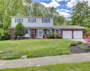 35 Forrest Hill Drive, Howell image