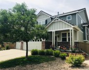 11053 Meadowvale Circle, Highlands Ranch image