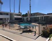 1367 Edgewood Way Unit #67, Oxnard image