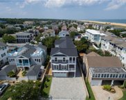 113 65th Street Unit B, Virginia Beach image