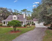 3816 Ancient Oak Trail, Plant City image