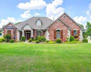 12205 Jaycie Circle, Midwest City image
