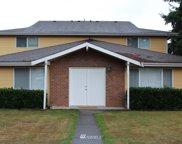 8605 8th Avenue W, Everett image