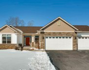 6845 170th Trail, Ramsey image