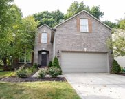 11243 Catalina Dr, Fishers image