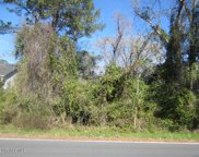 4043 Shell Point  Road, Beaufort image