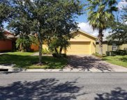 128 Grand Canal Drive, Poinciana image