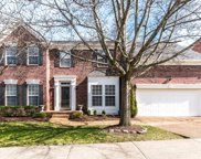 150 Bluebell Way, Franklin image