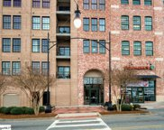 927 S Main Street Unit 206, Greenville image