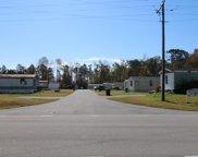 190 Bucks Corner Road, Peletier image