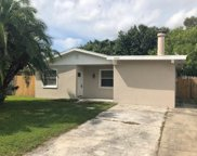 6605 S Kissimmee Street, Tampa image