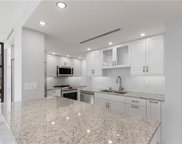 380 Seaview Ct Unit 903, Marco Island image