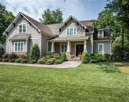 5018  Sharon View Road, Charlotte image