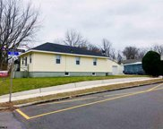 920 W Connecticut Ave Ave, Somers Point image