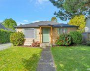 4833 48th Ave SW, Seattle image