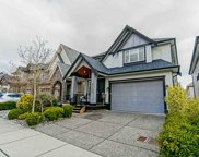 21137 80a Avenue, Langley image
