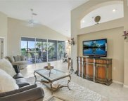 16500 Crownsbury WAY Unit 202, Fort Myers image
