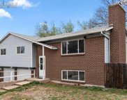 1757 Sawyer Way, Colorado Springs image