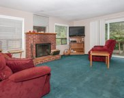 2175 Reef Ave Ne, Lincoln City image