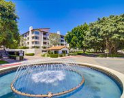 5605 Friars Rd Unit #282, Old Town image