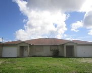 5117/5119 26th ST SW, Lehigh Acres image
