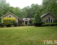 65 David Miller Court, Chapel Hill image