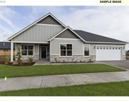 2027 SE 12th  AVE, Canby image