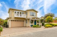 1146 Crest Ave, Pacific Grove image