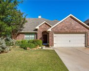 5125 Shelly Ray, Fort Worth image