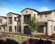 3900 E Baseline Road E Unit #165, Phoenix image
