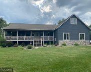 22010 Meadowvale Road NW, Elk River image