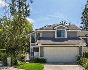 5803   E Mountain Loop     26, Anaheim Hills image