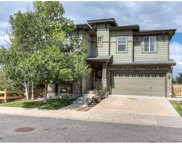 10559 Jewelberry Trail, Highlands Ranch image