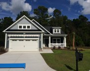 3001 Moss Bridge Ln, Myrtle Beach image