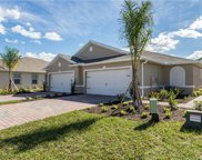10733 Crossback Ln, Lehigh Acres image