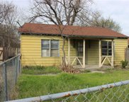 4316 Christine Street, Fort Worth image