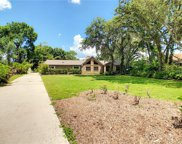 409 Cardinal Oaks Court, Lake Mary image