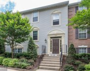 12105 GREENWOOD COURT Unit #102, Fairfax image