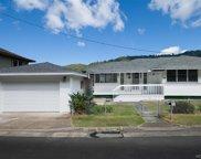 3124 Lanikaula Street, Honolulu image