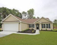 1304 Teal Ct., Conway image