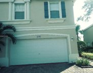 4208 Windmill Palm Way, Green Acres image