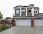 1590 Summerfield Dr, Campbell image