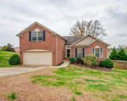 2673 Paradise Dr, Spring Hill image