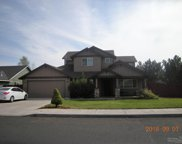 2146 NW 22nd, Redmond image