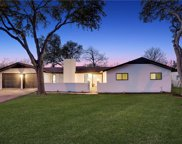 200 Tower Drive, Round Rock image