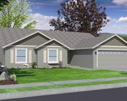 5502 Three Rivers Place, Pasco image