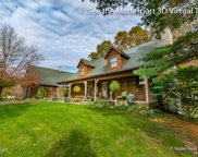 690 Spruce Hollow Drive, Middleville image