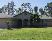 18004 Phlox Dr, Fort Myers image